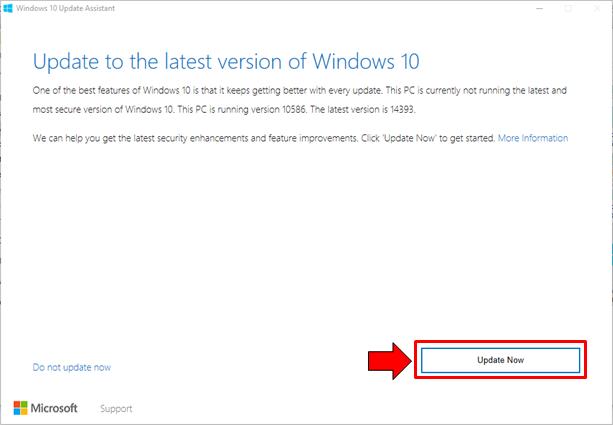 WindowsTechies_737