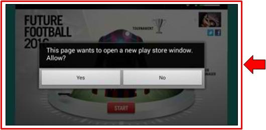 windowstechies_1073