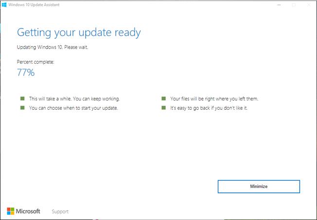WindowsTechies_739