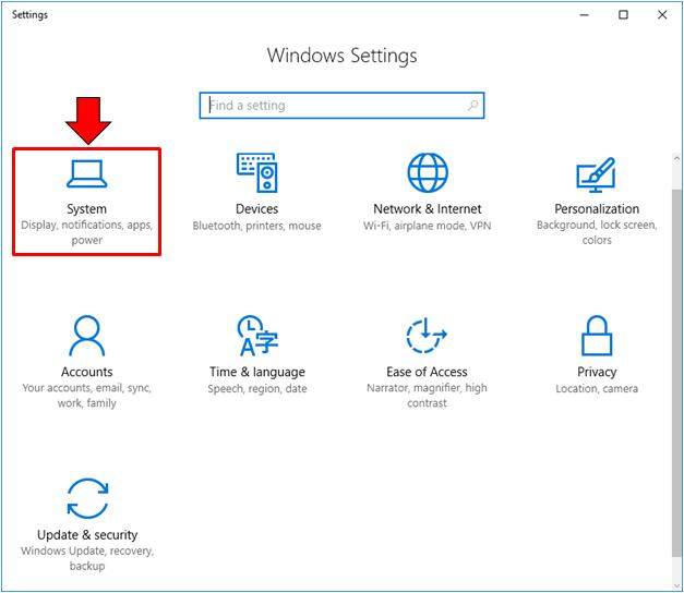 WindowsTechies_771