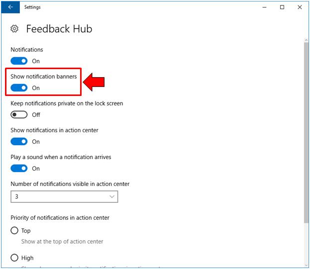 WindowsTechies_780