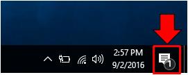 WindowsTechies_784
