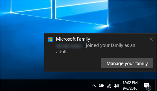 WindowsTechies_832