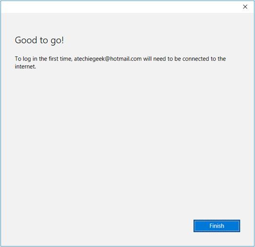 WindowsTechies_839
