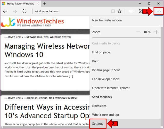 windowstechies_1212