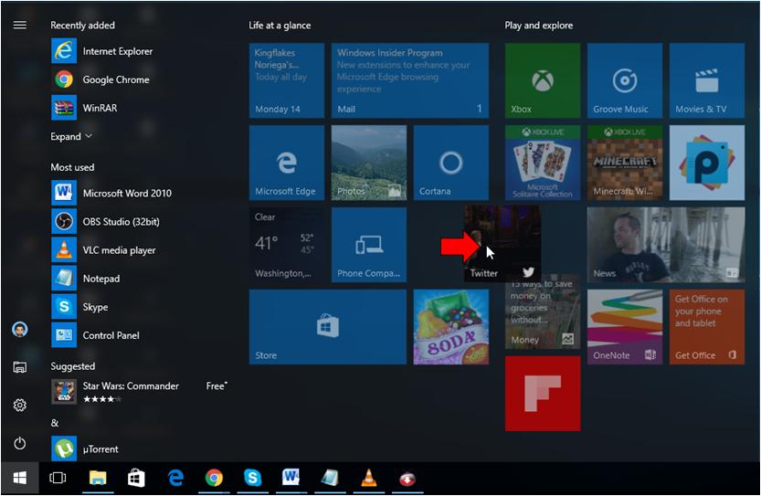 windowstechies_1538