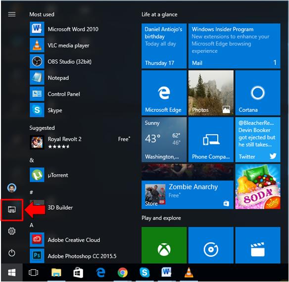 windowstechies_1588